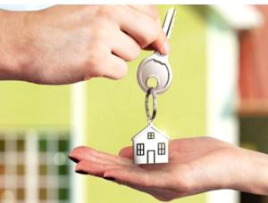 Kvaliteetne korteri remont 2 aastase garantiiga!